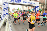 2017-04-23 Southampton 002 AB Start