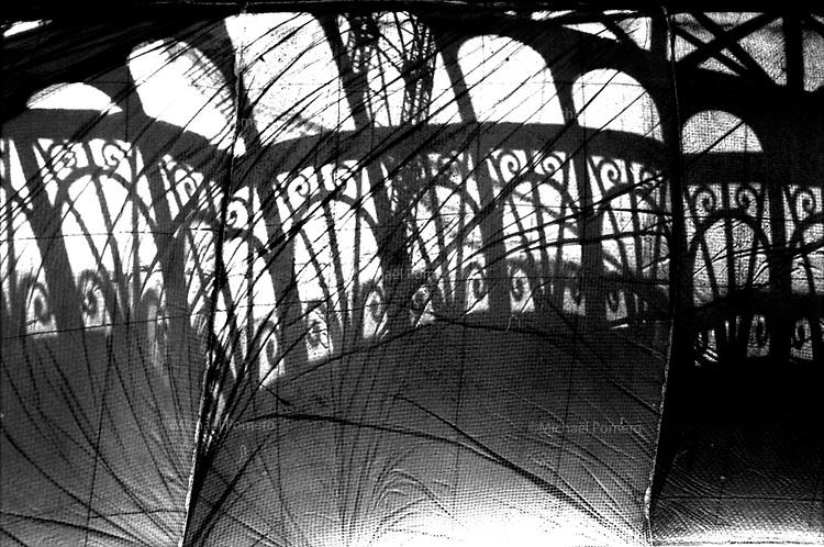 Eiffel tower.<br /> <br /> Tour eiffel.
