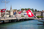Image Ref: SWISS022<br />
