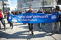 2013/03/23 Berlin | Partei der Vernunft