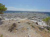 SEA_LOCATION_80073