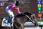 09-06-20 Spinaway Saratoga
