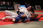 Judo Deutsche Meisterschaft 24.01.2016