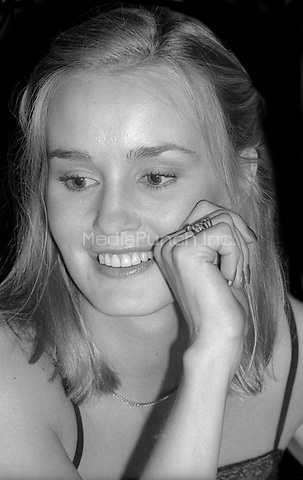 Jessica Lange 1978<br /> Photo By Adam Scull/PHOTOlink /MediaPunch