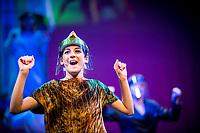03-17-21 SOAR Theater Albertville Peter Pan Minneapolis theater photographer