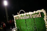 Paradise Fund Casino Palm Beach