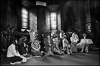 Verdensreligioner / Kristendom.Kun til gjennomsyn.Foto:.Ken Opprann,.Helgesensgate 10,.0553 Oslo.mob: 90746150.e-mail: kenopprann@hotmail.com.website: www.kenopprann.no