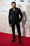 """XXX attends to the premiere of """"Ma Ma"""" at Capitol Cinemas in Madrid, Spain. September 09, 2015. <br /> (ALTERPHOTOS/BorjaB.Hojas)"""