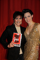 03-15-14 Gypsy - Kelsey Crouch stars as Gypsy Rose Lee - Colleen Zenk