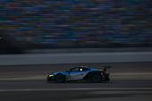 #22: Gradient Racing Acura NSX GT3, GTD: Till Bechtolsheimer, Marc Miller
