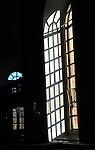 Bruton Parish Church Window shadows Colonial Williamsburg Virginia, church, Williamsburg Virginia Bruton Parish church window, Church window, window, church window, shadows from church window, shadows, church window shadows, Bruton Parish Church, Fine Art Photography by Ron Bennett, Fine Art, Fine Art photography, Art Photography, Copyright RonBennettPhotography.com ©