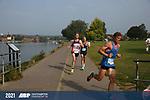 2021-09-05 Southampton 244 MA Itchen River rem