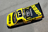 NASCAR Camping World Truck Series<br /> Chevrolet Silverado 250<br /> Canadian Tire Motorsport Park<br /> Bowmanville, ON CAN<br /> Saturday 2 September 2017<br /> Cody Coughlin, JEGS Toyota Tundra<br /> World Copyright: Russell LaBounty<br /> LAT Images