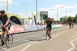2019-05-12 VeloBirmingham 190 JH Finish