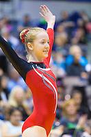 2014 HNI TNT Gymnastics
