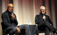 "The Malcolm McDowell Series Of Q&A Screenings ""Star Trek Generations"""