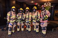 2018-09-28 Houston Professional Firefighters Association Gala