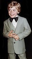 Ricky Schroeder 1980s<br /> Photo By John Barrett/PHOTOlink