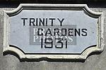 Trinity Gardens Planning Protest