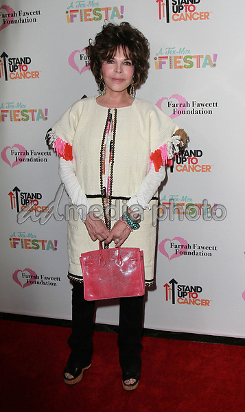 9 September 2017 -   Carole Bayer Sager  attends Farrah Fawcett Foundation's 'Tex-Mex Fiesta' event honoring Stand Up To Cancer at the Wallis Annenberg Center for the Performing Arts . Photo Credit: Theresa Bouche/AdMedia