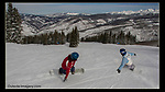 Stage Technique.<br />