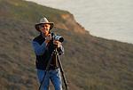 Frank Balthis Photographer