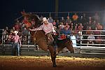 SEBRA - Danville, VA - 8.22.2014 - Broncs