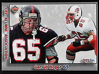 Gerald Roper-JOGO Alumni cards-photo: Scott Grant
