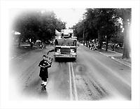 Archive: Polaroid Heartland