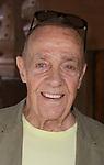 Joe Allen (1934-2021)