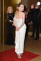 Anya Taylor Joy<br /> arriving for the London Critic's Circle Film Awards 2019 at the Mayfair Hotel, London<br /> <br /> ©Ash Knotek  D3472  19/01/2019