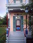 936 Arabella St.New Orleans, LA