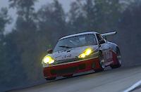 #34  Orbit  Porsche  class: GT