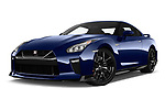 Nissan GT-R Black Edition Coupe 2017