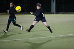 24/10/2019 Grassroots Women's Football