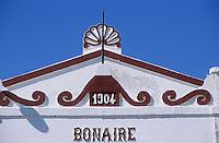 Europe/Espagne/Baléares/Minorque/Ciutadella : Villa Bonaire