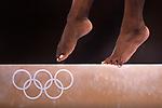2021 TOKYO OLYMPICS - DAY 12 GYMNASTICS