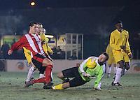 Football 2009-01