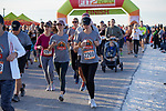 2018.11.22 - NBP Turkey Trot 5k