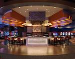 Ho-Chunk Black River Falls Casino | HBG Design