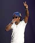 Lil' Wayne performs on his I'm Still Music Tour 2011 at the 1st Mariner Arena in Baltimore, Md March 20, 2011. .Copyright EML/Rockinexposures.com.