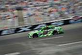 2017 Monster Energy NASCAR Cup Series<br /> O'Reilly Auto Parts 500<br /> Texas Motor Speedway, Fort Worth, TX USA<br /> Sunday 9 April 2017<br /> Kyle Busch, Interstate Batteries Toyota Camry<br /> World Copyright: Logan Whitton/LAT Images<br /> ref: Digital Image 17TEX1LW3016