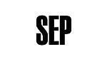2014-09 Sep
