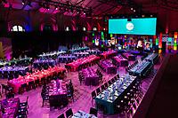 Event - Unicef Gala Boston 2019