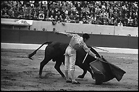 1965 - FRANCE