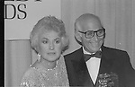 Bea Arthur, Norman Lear