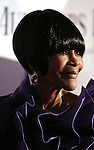 Cicely Tyson  arriving at the 67th Annual Tony Awards held at Radio City Music Hall in New York City on June 9, 2013