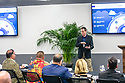 T.E.N. and Marci McCarthy hosted the ISE® Lion's Den & Jungle Lounge at the Atlanta Tech Village in Atlanta, Georgia on October 11, 2018.<br /> <br /> Visit us today and learn more about T.E.N. and the annual ISE Awards at http://www.ten-inc.com.<br /> <br /> Please note: All ISE and T.E.N. logos are registered trademarks or registered trademarks of Tech Exec Networks in the US and/or other countries. All images are protected under international and domestic copyright laws. For more information about the images and copyright information, please contact info@momentacreative.com.