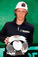 14-08-10, Hillegom, Tennis, NJK, Jannick Lupescu