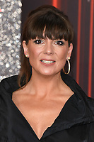 Stirling Gallacher<br /> arriving for The British Soap Awards 2019 at the Lowry Theatre, Manchester<br /> <br /> ©Ash Knotek  D3505  01/06/2019